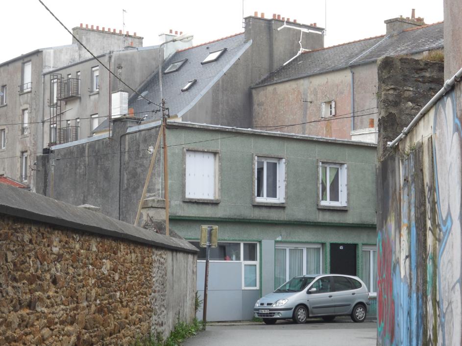 Étude-de-faisabilité-et-de-calibrage-à-Brest-2