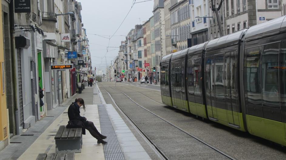 Étude-de-faisabilité-et-de-calibrage-à-Brest-