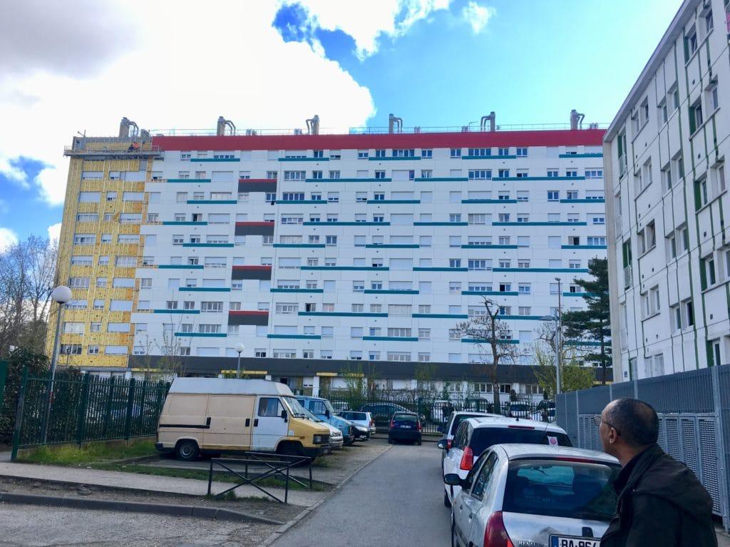 4_AliceTSILA_PARIS_20190320_ClichysousBois_1_STAMU Vers un nouveau look pour une nouvelle vie 1_CLAIR