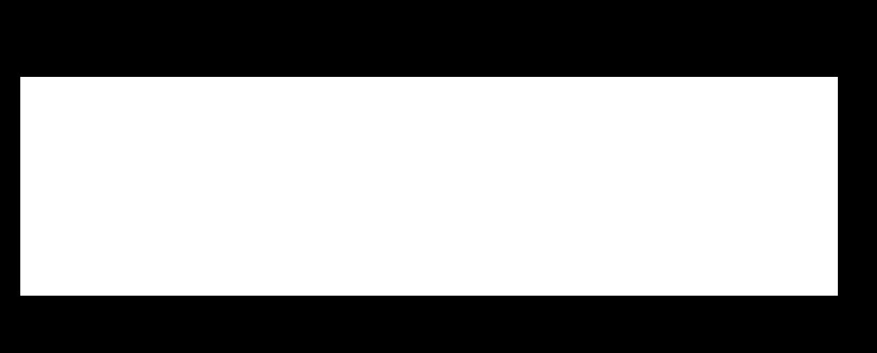Banque des territoires blanc pur cut