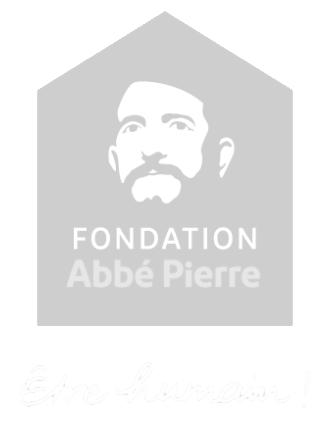 Fondation Abbé Pierre Blanc