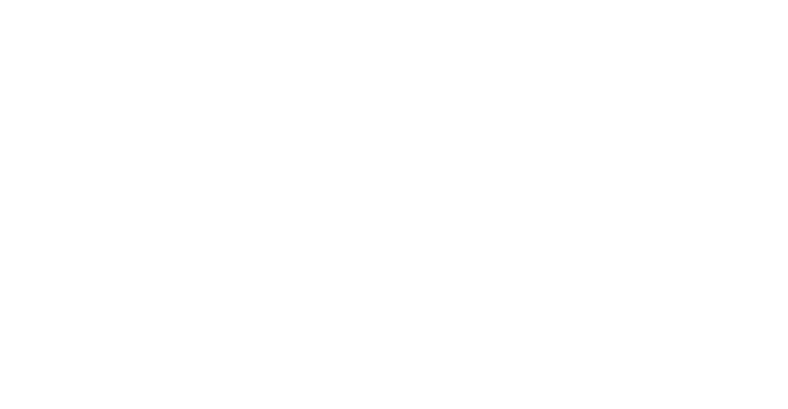 Logo ANRU Blanc