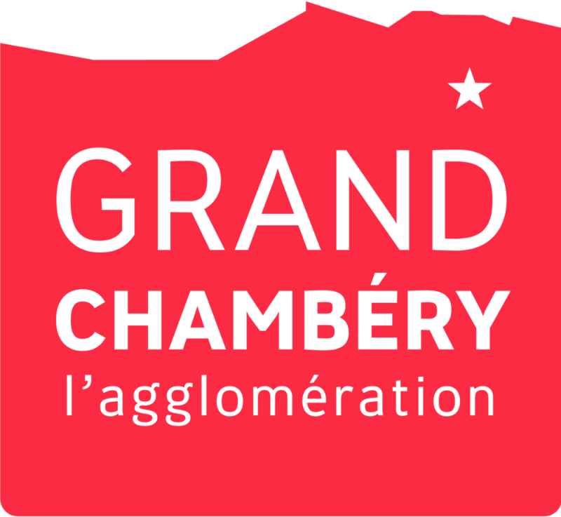grand-chambery-agglomeration