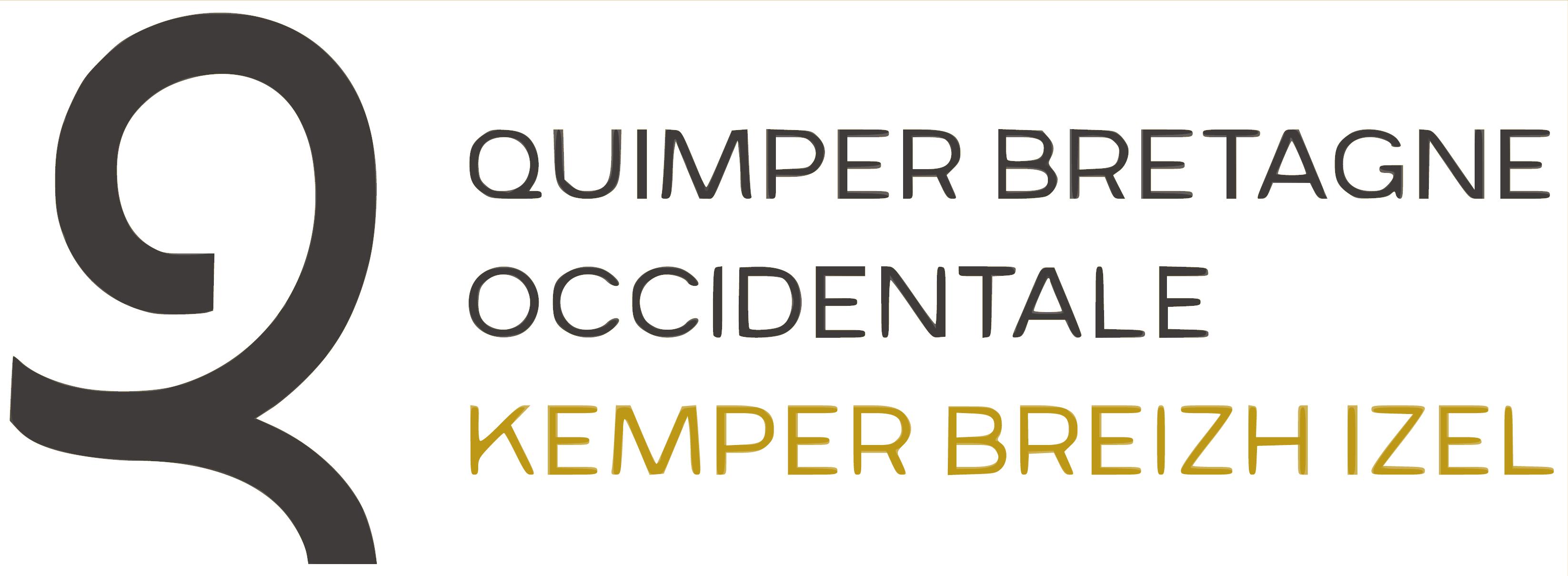 quimper-bretagne-occidentale