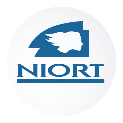 ville-de-niort-logo
