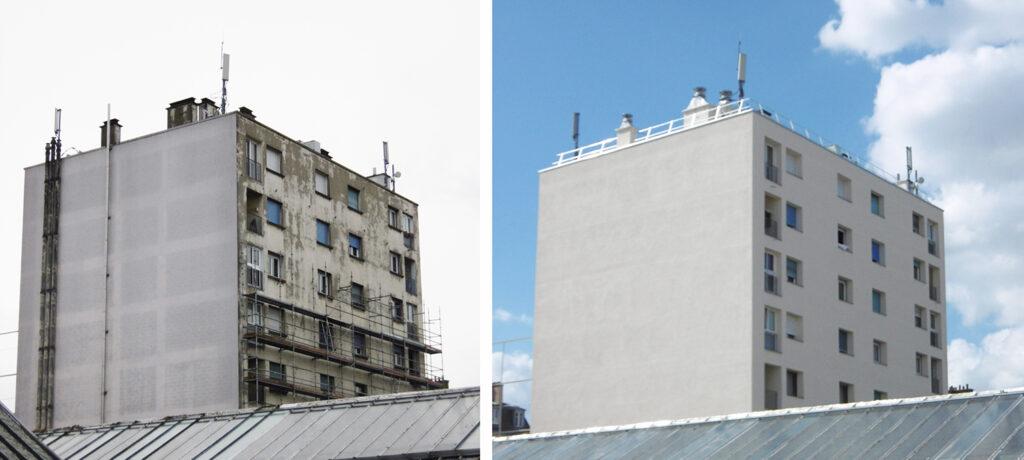 Eco Renovons Paris 3