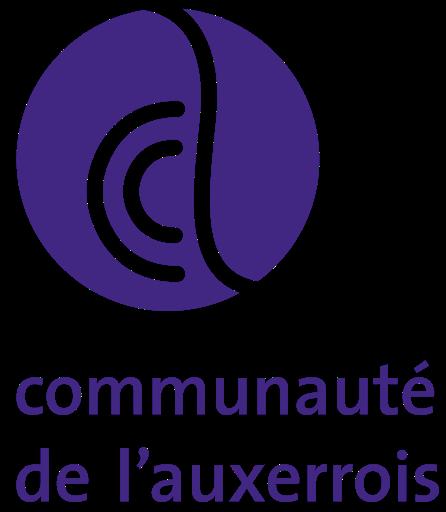 logo-communaute-de-lauxerrois