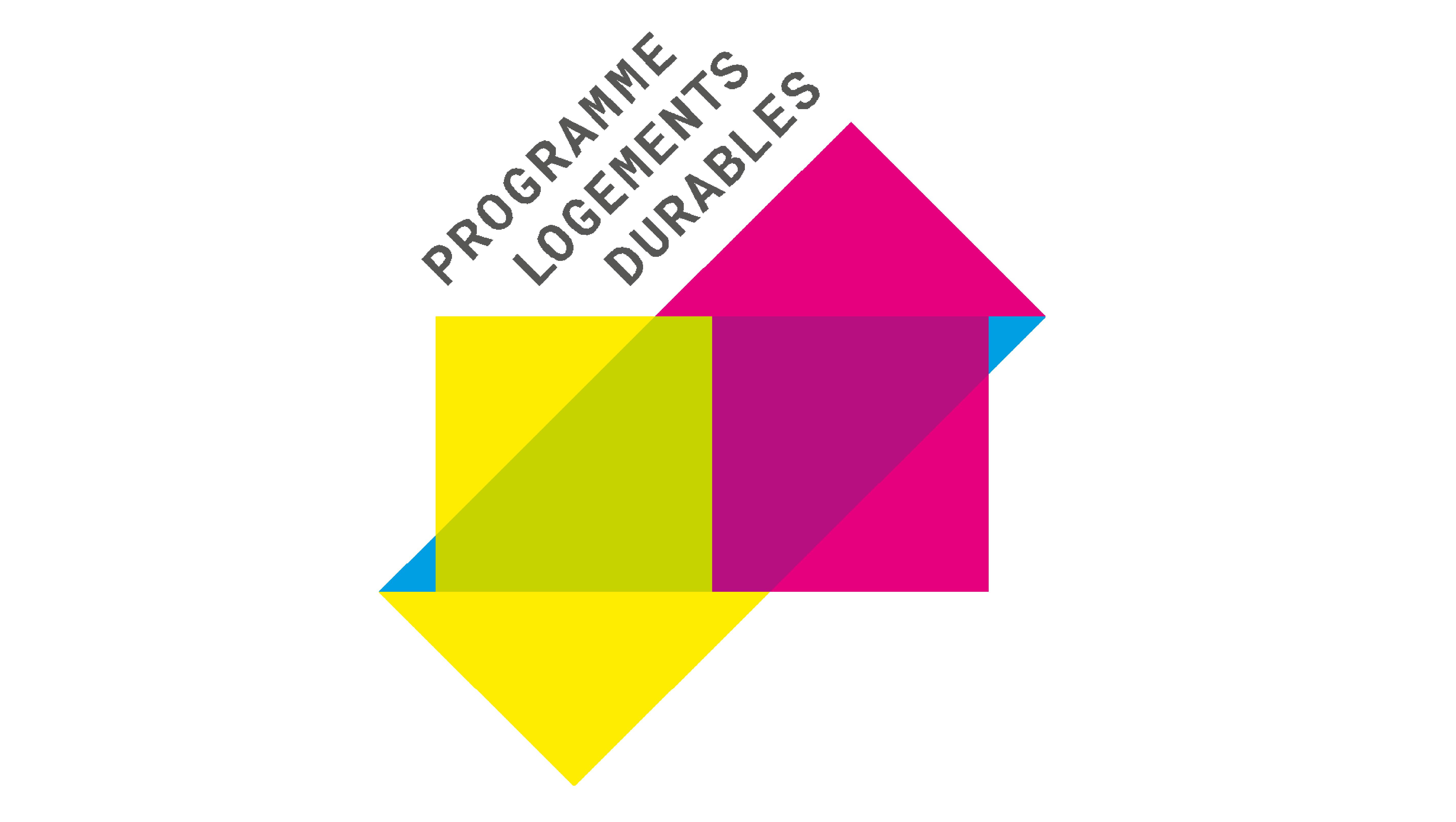 Programme Logement Durable Auxerre