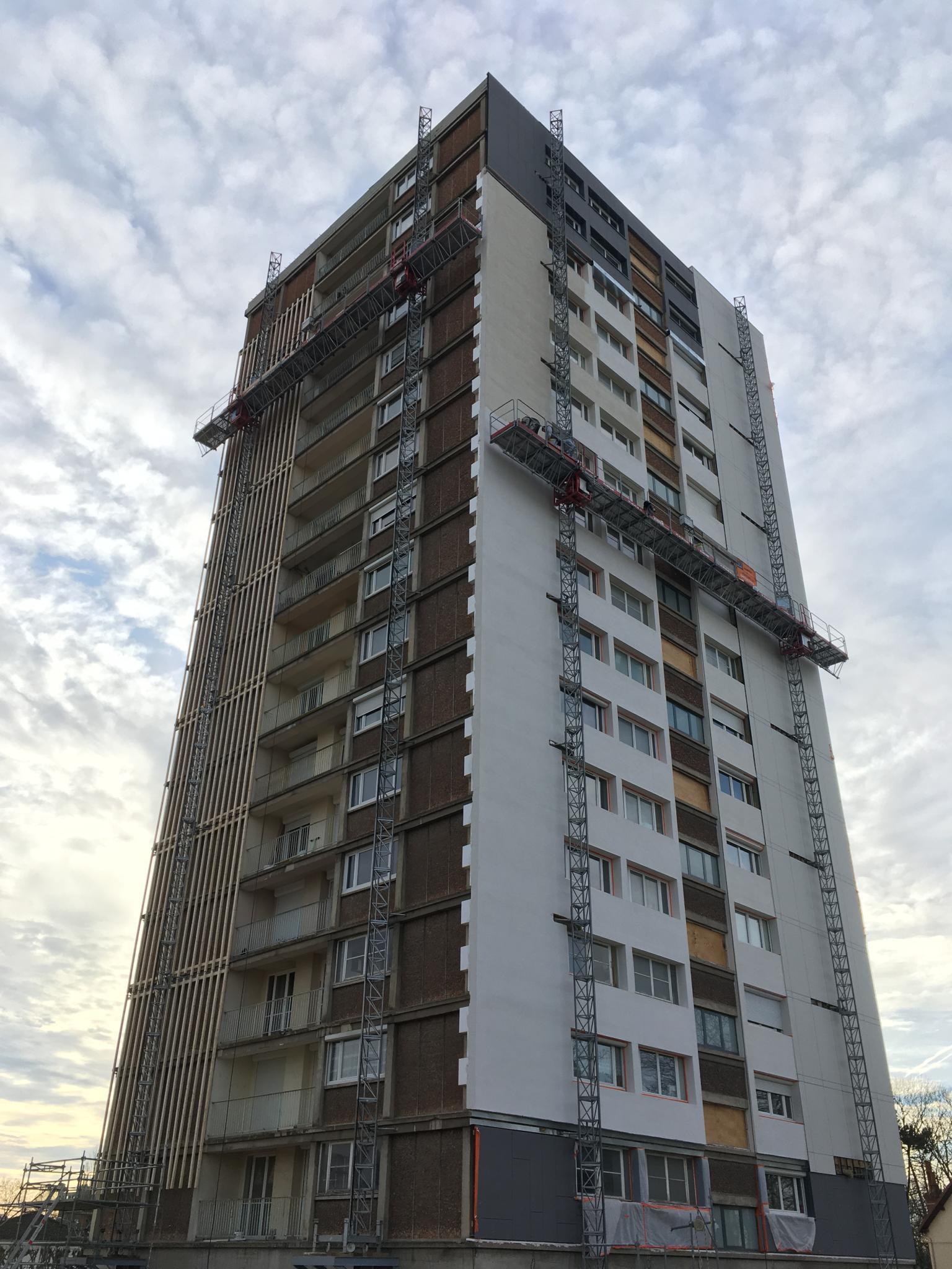 Image d'aperçu du projet