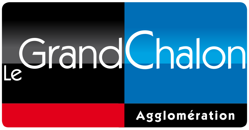 800px-logo_grand_chalon_agglomeration-svg