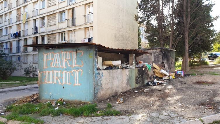 Parc Corot 4