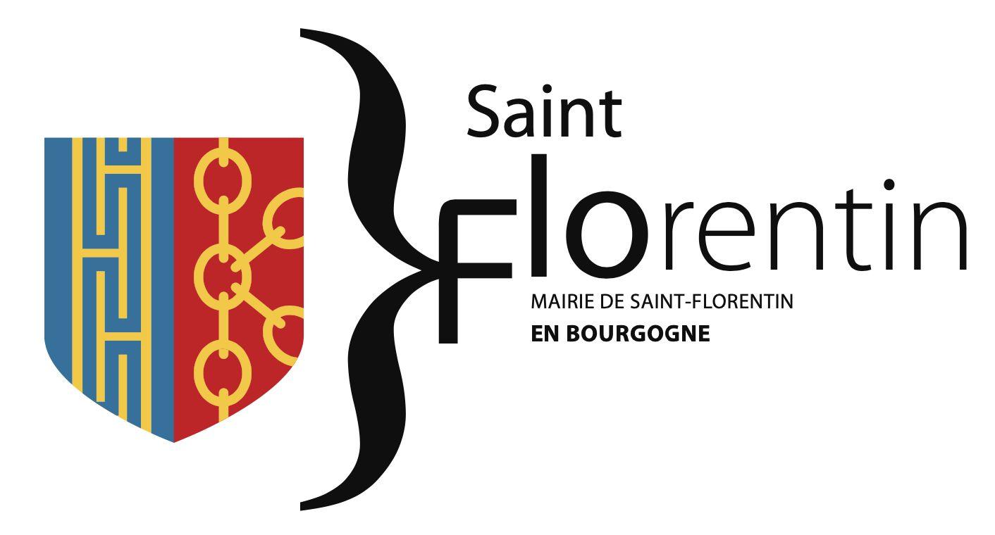 logo-saint-florentin