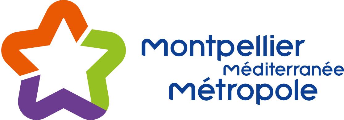 montpellier-m-metropole_largeur_quadri